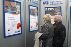 Baumesse-sonntags-073