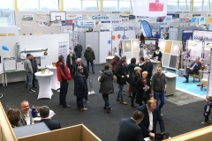 Baumesse-sonntags-078