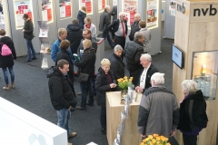 Baumesse-sonntags-080