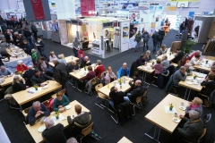 Baumesse-sonntags-087