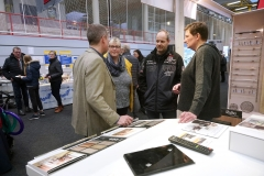 Baumesse-sonntags-117