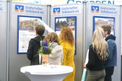 Baumesse-sonntags-134