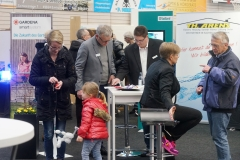 Baumesse-sonntags-140