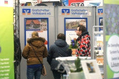 Baumesse-sonntags-142