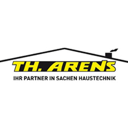 Theodor Arens GmbH & Co. KG