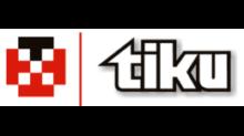 tiku Fensterbau GmbH