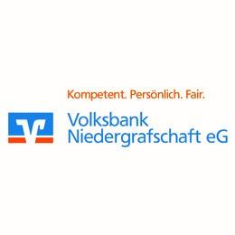 Volksbank Niedergrafschaft