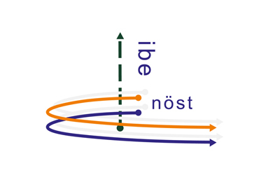 IBE-Nöst | Ing.- Büro & Energieberatung