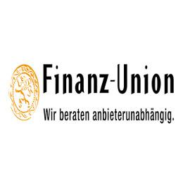 FU Finanz-Union Vermittlungs AG