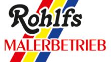 Rohlfs Malerbetrieb GmbH