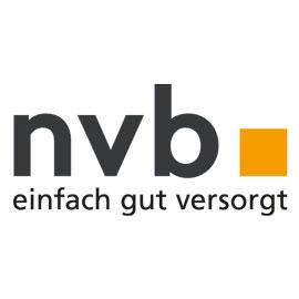 nvb Nordhorner Versorgungsbetriebe GmbH