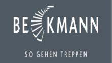 Beckmann Treppenmanufaktur GmbH