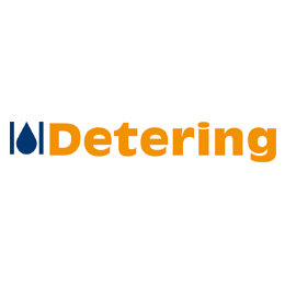 Friedrich Detering GmbH