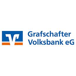 Grafschafter Volksbank