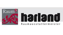 Harland Raumausstattermeister
