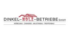 Dinkelholzbetriebe GmbH