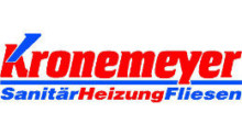 Kronemeyer GmbH