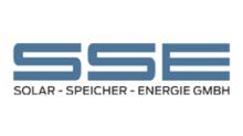 Solar-Speicher-Energie GmbH