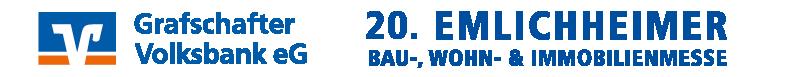Baumesse Emlichheim 2021